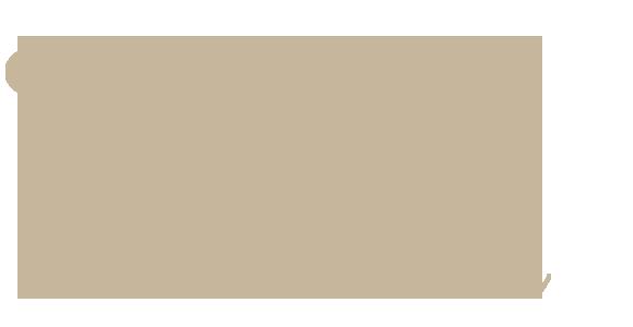 Veronique Vanderbeeken